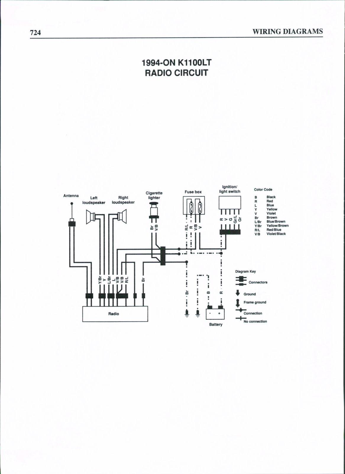 Erfreut Elektrisches Ckt Diagramm Fotos - Schaltplan Serie Circuit ...
